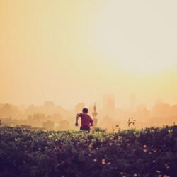 КАК ПЕСИМИЗМЪТ НИ ПРЕЧИ ДА СМЕ УСПЕШНИ