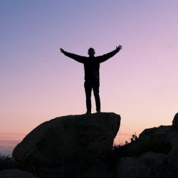 5 ФРАЗИ, ПО КОИТО ЩЕ ПОЗНАЕШ ГОЛЕМИТЕ ПОБЕДИТЕЛИ