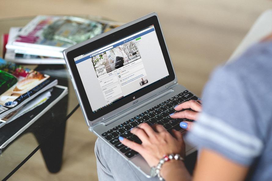 make-money-online-2
