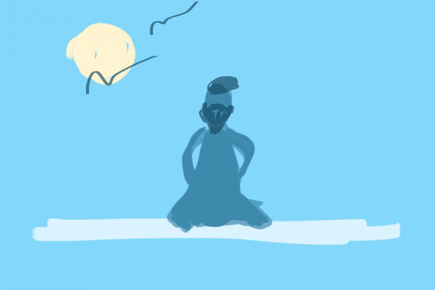 milanoff списък навици предизвикателство покой